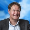 Expertfoto Geert Jan Eissens
