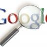 Beeld Maakt Google vacaturesites binnenkort overbodig?