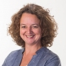 """Foto <a href=""""/gretha-vander-veer"""">Gretha van der Veer</a>"""
