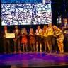 Beeld Amsterdams vervoersbedrijf GVB wint HR Proffie voor beste HR-beleid