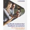 Beeld Handboek: Medewerkerfeedback verzamelen