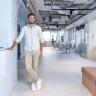Beeld Personio dankzij nieuwe financieringsronde nu gewaardeerd op $6,3 miljard; lanceert de softwarecategorie People Workflow Automation