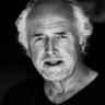 Expertfoto Hans VIsser