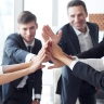Beeld 7 succesfactoren voor aantrekkelijk werkgeverschap in een krappe arbeidsmarkt