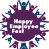 Beeld Video: aftermovie Happy Employee Fest 2018