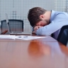Beeld Hoger dan verwacht percentage werknemers ervaart werk als zinloos