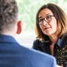 Beeld Van afgewezen kandidaat naar ambassadeur voor jouw organisatie