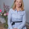 Beeld bloomon stelt Maya Chapman aan als Global Head of HR