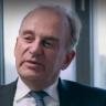 Beeld Video: pensioen van nu bij Heijmans