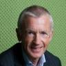 Beeld Hein Knaapen vertrekt als HR-directeur bij ING