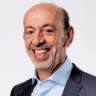 Beeld Unit4 stelt Henk van den Bogaart aan als Chief Human Resources Officer