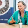 Beeld Aspen Oss wil HR-processen zo efficiënt mogelijk inrichten