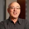 Beeld Video: Henry Mintzbergs pleidooi voor 'disorganization'