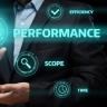 Beeld Performance management: hoe eenvoudiger, hoe beter!