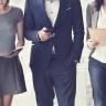 Beeld Wat zoeken millennials in een manager? Tips voor leiderschapsstijl