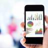 Beeld Digitalisering en transitie naar nieuwe werkvormen gaat snel. 30% ontwikkelt nieuwe producten en diensten