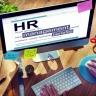 Beeld HR-afdelingen in toenemende mate gekenmerkt door 'tweedeling'