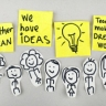 Beeld 'More empathy for customer' dankzij Design Thinking