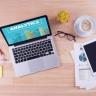 Beeld Bijna driekwart zakelijke beslissers vertrouwt erop dat HR inzichten verschaft op basis van HR-data