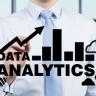Beeld Datagedreven aanpak sleutel tot vitale en veerkrachtige medewerkers