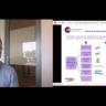 Beeld Video: Achmea – Van HR-data naar impactvolle inzichten