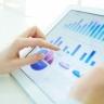Beeld HR-managers vaker tevreden over gebruik HR-analytics