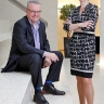 Beeld Kwart HR-teams vindt het moeilijk om gegevens te verstrekken ter ondersteuning van bedrijfsbeslissingen
