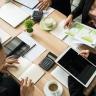 Beeld HR Analytics en de AVG: Wat mag de werkgever doen met persoonsgegevens?