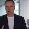 Beeld Video: Bernard Marr over de 25 grootste technologie trends 2020 - 2030