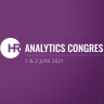 Beeld Nationaal HR Analytics Congres 2021: Succesvolle HR-interventies dankzij data