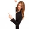 Beeld Van HR-assistent tot HR-adviseur: zo groei je snel door