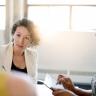 Beeld Voldoe aan de gestelde eisen met InstroomManagement