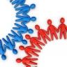 Beeld Werkgevers: 'Stel handhaving nieuwe privacywet jaar uit'