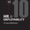 Beeld HR & Employability