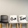 Beeld 5 populaire HR-jobs met baankans