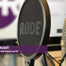 Beeld HR Podcast: vakgenoten over HR Analytics