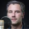 Beeld De HR Podcast – Afl. 22 Slimme antwoorden van HR op corona-challenges