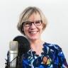 Beeld De HR Podcast – Afl. 27 Effectief werken en leidinggeven op afstand