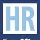 Beeld HR Proffie vakprijs overgedragen aan NVP