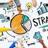 Beeld HR kan niet zonder bedrijfskundige kennis