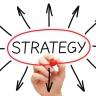 Beeld 61% van de Nederlandse leidinggevenden, stelt dat hun organisaties van plan zijn zich op meerdere scenario's te richten