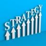 Beeld Gebrek aan personeelsmanagementstrategie zorgt voor 35 procent meer verloop in de flexibele workforce