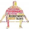 Beeld 21 HR-banen voor de toekomst