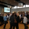 Beeld Nationaal HR Analytics Congres: het aftellen is begonnen!