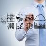 Beeld Hoe je volgens MIT/Sloan kan werken aan datageletterdheid