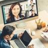 Beeld Hybride werken: 'Werkgevers moeten budgetten anders gaan indelen'