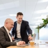 Beeld HR Analytics in de publieke sector: efficiënt inzetten van financiële middelen