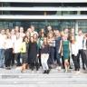 Beeld Spraakmakende startups: Een lerende community van starters