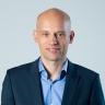 Expertfoto Oscar van Zadelhoff