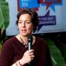 Beeld 'Steeds meer werkgevers nemen mensen aan die wat extra aandacht nodig hebben'